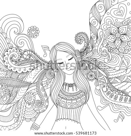 Trend Free Download Coloring Pages For Adults 56 With Additional Colouring