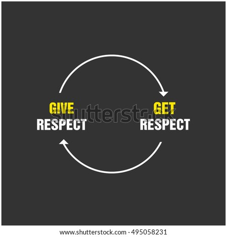 Download Respect Wallpaper 240x320 Wallpoper #83819