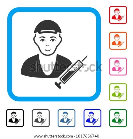 Drug Dealer Free Vector Art - (26 Free Downloads)