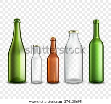 wine jar online