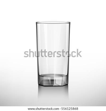 glass for pub