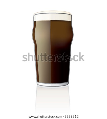 Glass Icon Set 60a04, it's specially designed with a web designers in mind to achieve PIN SHARP ICONS ON A SCREEN. Stock photo ©