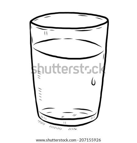Volwassen Kleurplater Dieren Drink Beker Kleurplaat Kleurplaat Drinkbeker Met Rietje