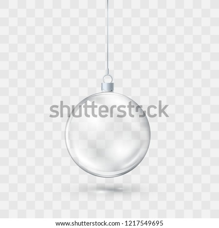 stock-vector-glass-transparent-christmas-ball-xmas-glass-ball-on-transparent-background-holiday-decoration