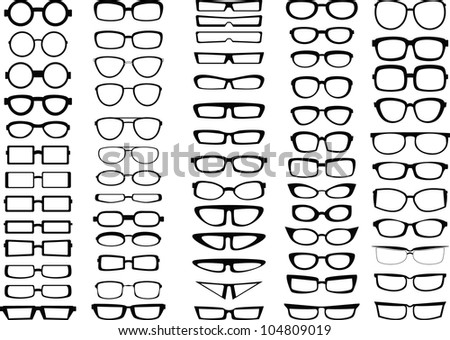Eyeglasses Stock Photos Eyeglasses Stock Photography