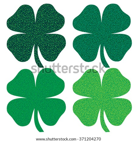 shamrock vector download free vector art stock graphics images rh vecteezy com shamrock clip art images shamrock clip art pictures