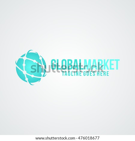 global stock market