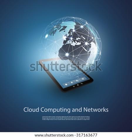 global networks   design