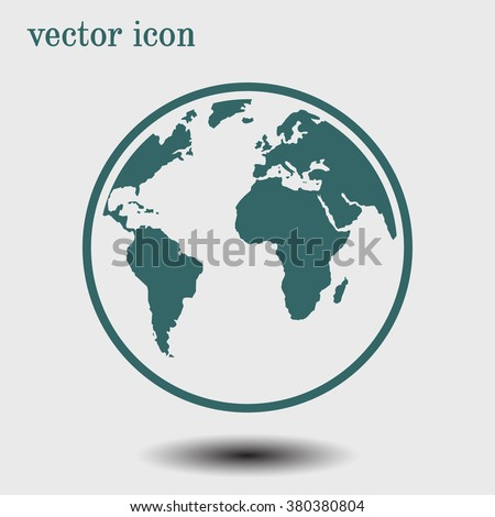 390 map vectors download free vector art graphics 123freevectors premium vectors sponsored results by shutterstock gumiabroncs Image collections