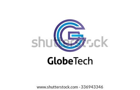 Globe Telecom Logo Vector (AI) Download | seeklogo