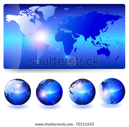 world map continents printable. world map continents printable