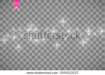 stock-vector-glow-light-effect-vector-illustration-christmas-flash-dust