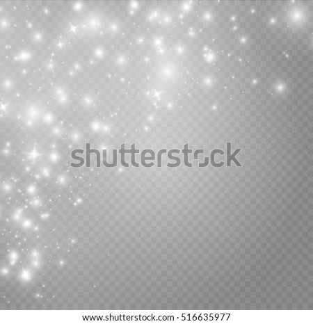 stock-vector-glow-light-effect-vector-illustration-christmas-flash-dust