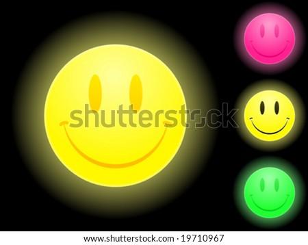 smiley face clip art images. hot smiley face clip art