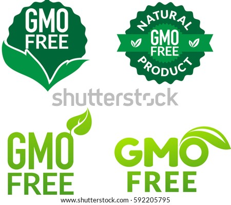 Genetically Modified Food Download Free Vector Art Stock Graphics