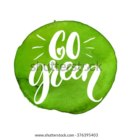 green product essay 31 ways to reduce paper usage november 29,  try accounting for your home or office paper product usage over the course of a month  green living, building,.