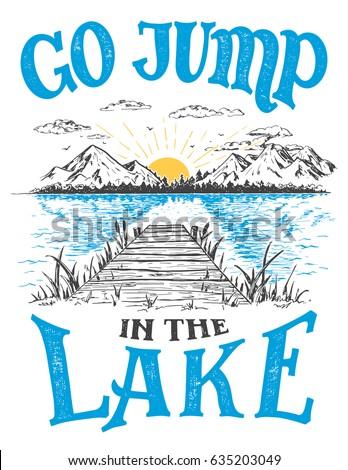 Download Lake House Wallpaper 1920x1080