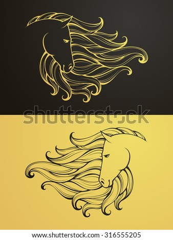 Royalty Free Aeolus The God Of Wind 3676856 Stock Photo Avopix