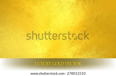 stock-vector-gold-background-vector-image-solid-gold-texture