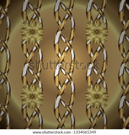 stock-vector-gold-floral-ornament-in-baroque-style-damask-seamless-repeating-background-gold-wallpaper-on