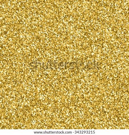 stock-vector-gold-glitter-texture-design-element-vector-illustration-eps