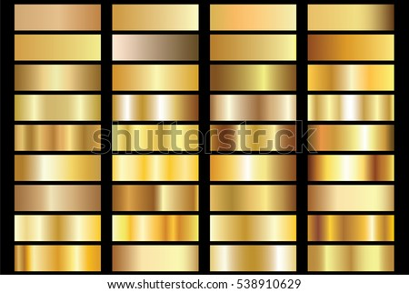 stock-vector-gold-gradient-background-vector-icon-texture-metallic-illustration-for-frame-ribbon-banner-coin