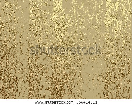 gold grunge texture to create