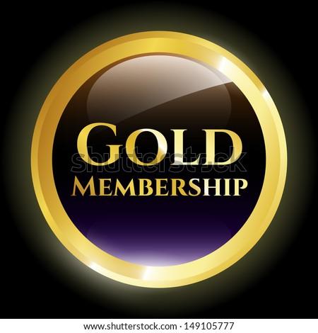 Gold futures price - investingcom
