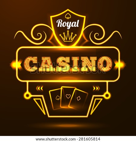 Sign casino slots