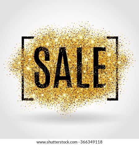 Sale | Free Vector Graphics | 123Freevectors