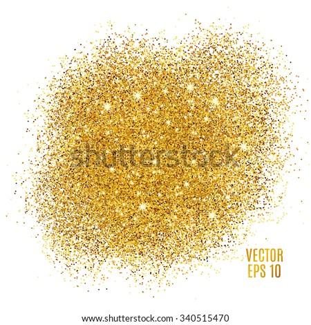 stock-vector-gold-sparkles-on-white-background-gold-glitter-background-golden-backdrop-for-card-vip
