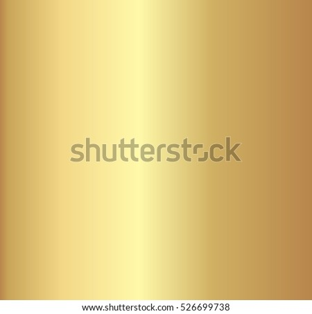 gold texture seamless pattern