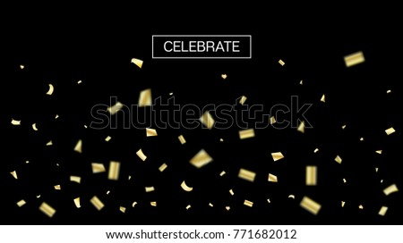 christmas birthday new year party background funky