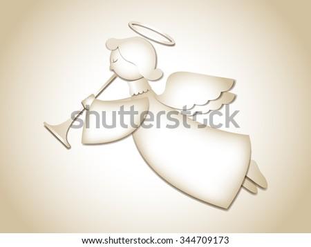 golden angel  mesh tool used