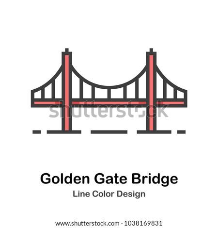 Gioco bridge on line