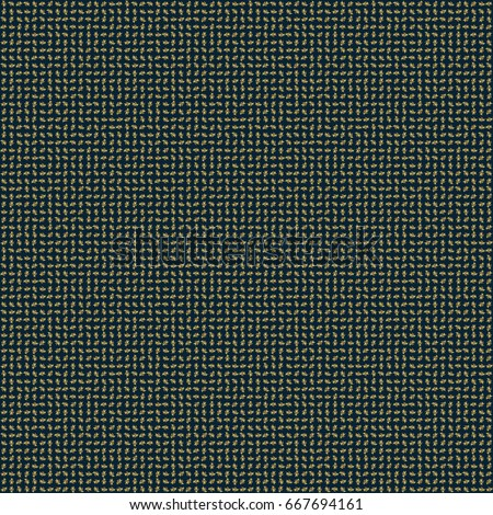 stock-vector-golden-seamless-pattern-for-prints-or-digital-abstract-vector-dynamic-rippled-surface-illusion-of