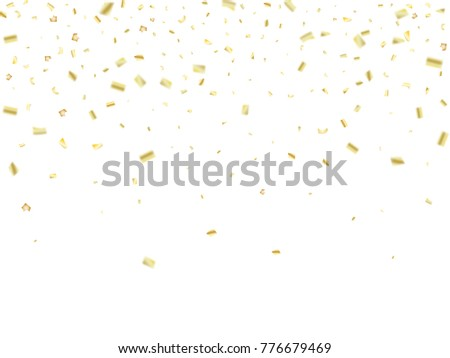 christmas new year birthday party background holidays creative