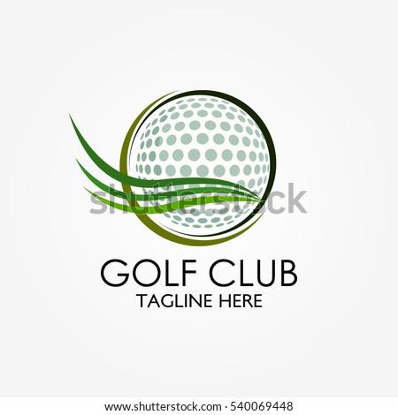 Amazoncom Seller Profile Birdie Golf Ball