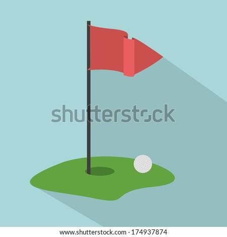 Golf Course Hole Miniature Golf Golf Balls Miniature Golf Clip Art Stunning Free Transparent Png Clipart Images Free Download
