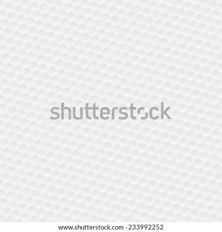 Golf texture background, eps 10