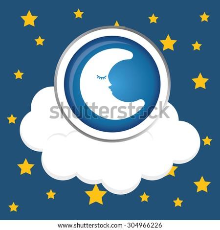 good night digital design