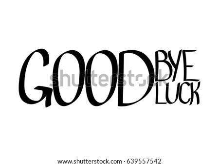 good luck download free vector art stock graphics images rh vecteezy com