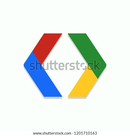 google exoplayer android app