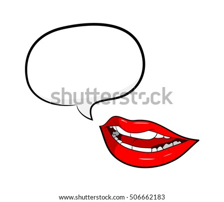 free mouth talking vectors download free vector art stock rh vecteezy com Eye Vector Cartoon Mouth Clip Art