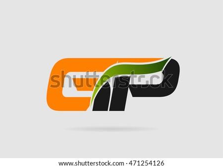 GP logo  - Shutterstock ID 471254126