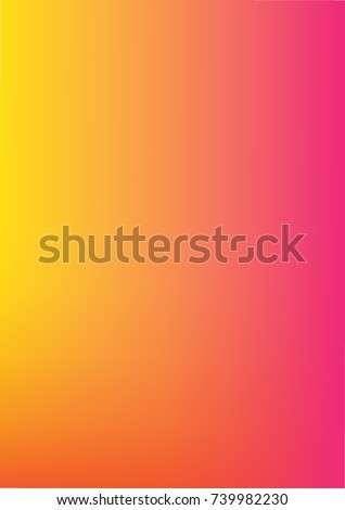 stock-vector-gradient-abstract-background