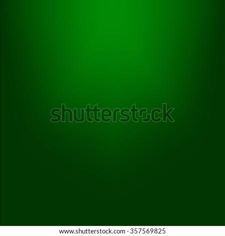 gradient background green