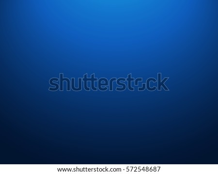 gradient blue background