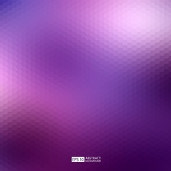 Gradient blur abstract background for website, banner, business card, invitation, postcard