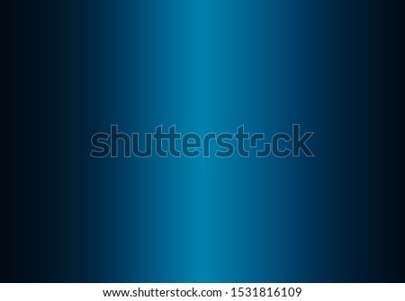 Gradient color background. Vector background